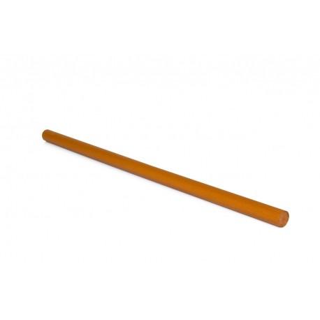 Profil  z drewna polimerowego Ø 40