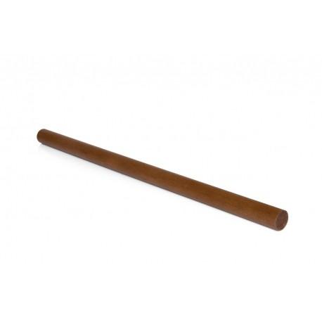 Profil z drewna polimerowego